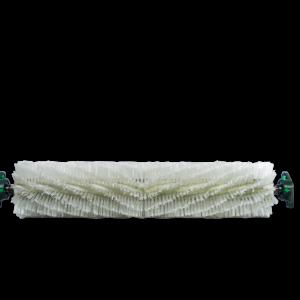 SVG760 Nylon Sweeper Reel