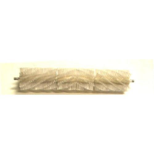 Nylon Sweeper Reel