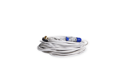 BG Heavy Duty Extension Cable